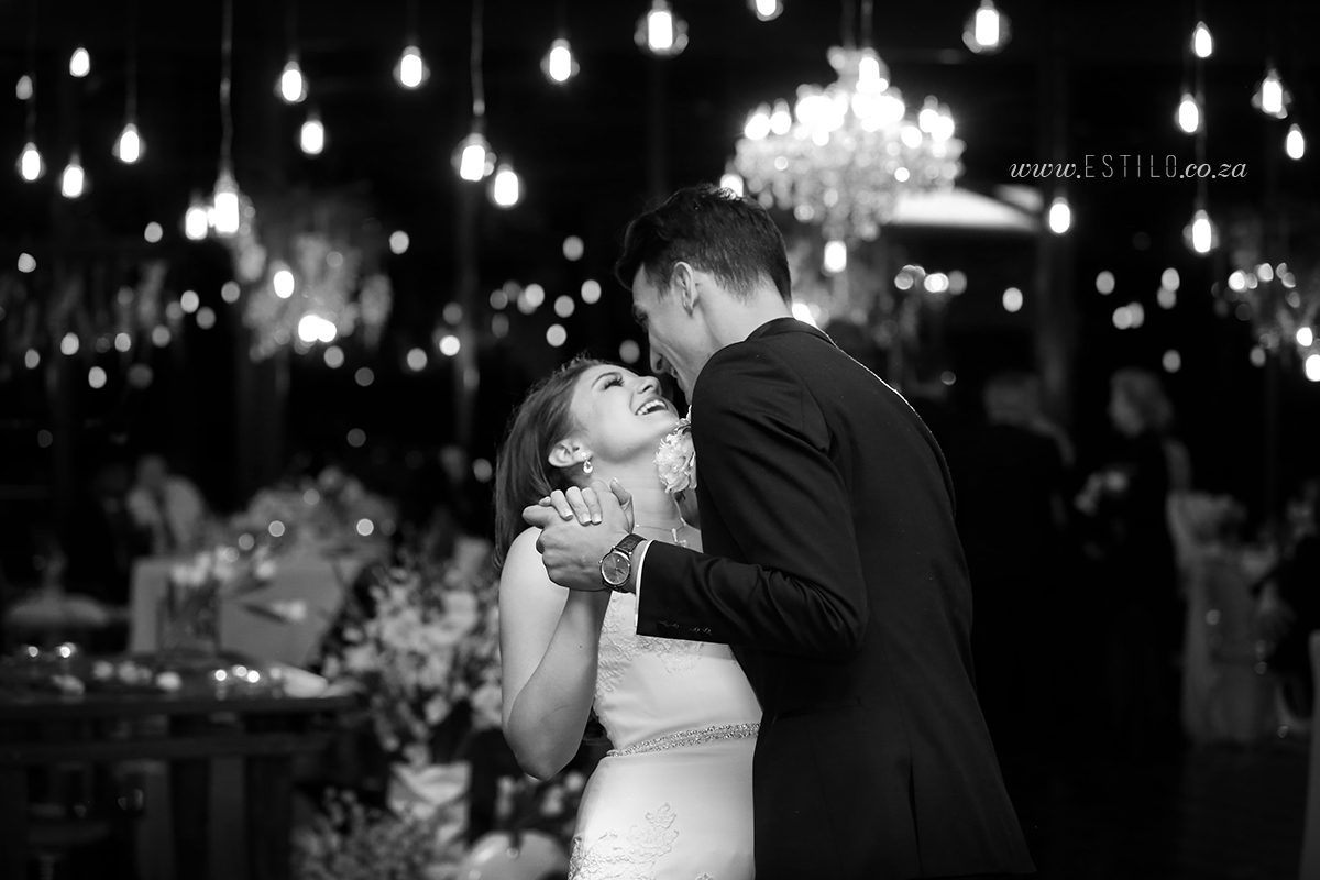 red_ivory_wedding_photographers_photography_best_wedding_photographers_south_africa_weddings_at_red_ivory_wedding_venue41.jpg