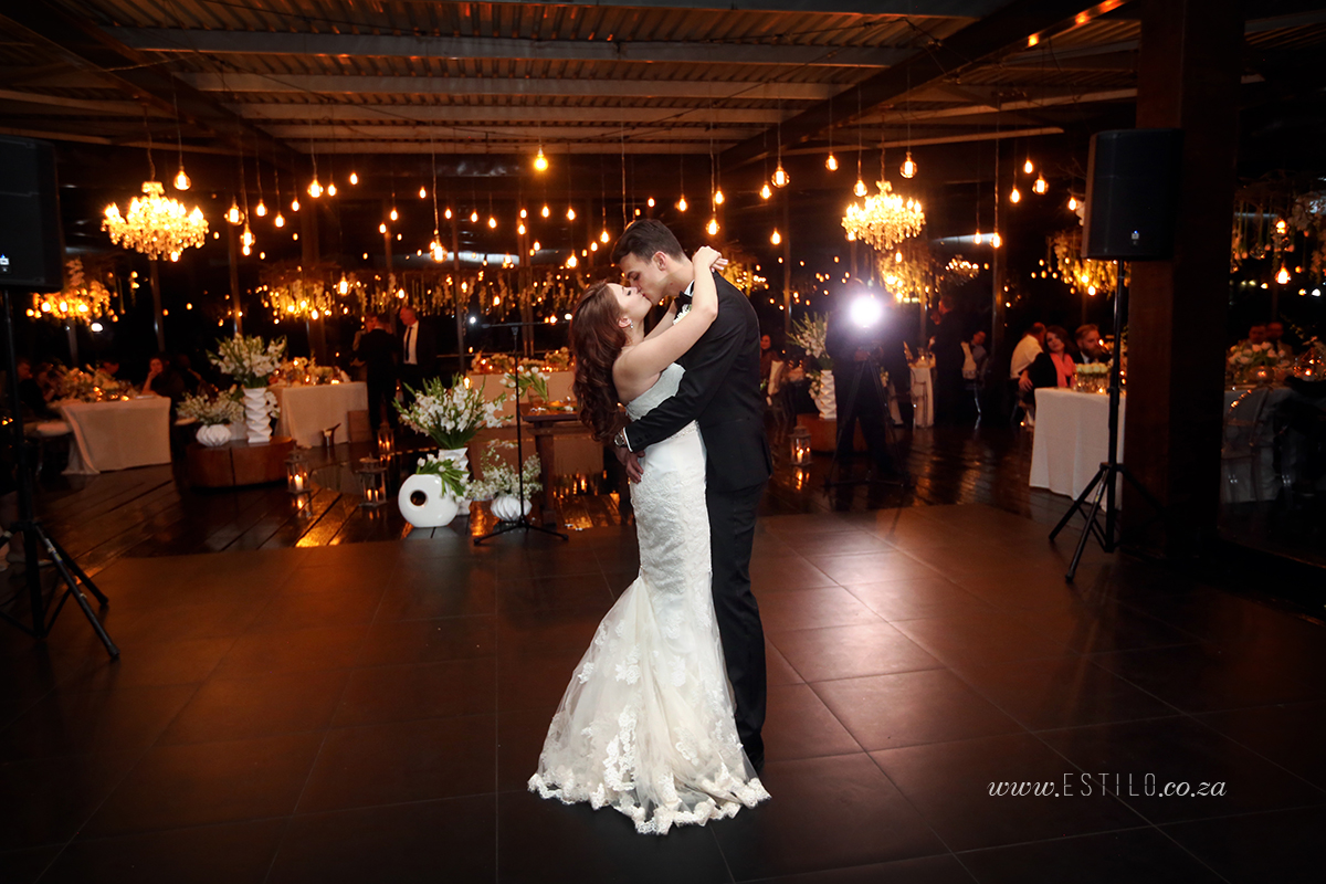 red_ivory_wedding_photographers_photography_best_wedding_photographers_south_africa_weddings_at_red_ivory_wedding_venue42.jpg
