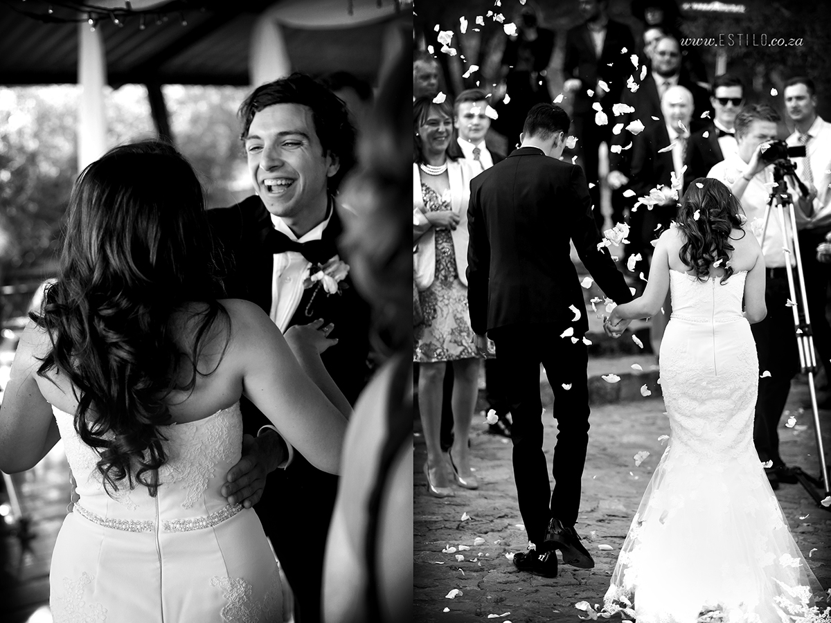 red_ivory_wedding_photographers_photography_best_wedding_photographers_south_africa_weddings_at_red_ivory_wedding_venue25.jpg