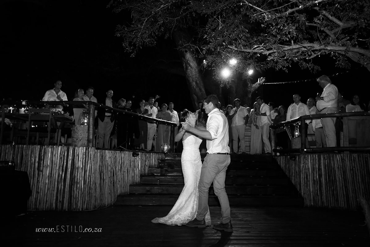 Pafuri_camp_wedding_photography_wedding_photography_at_Pafuri_camp_best_wedding_photographers_south_africa_best_wedding_photographers_johannesburg_bush_wedding_in_south_africa_safari_wedding_in_south_africa36.jpg