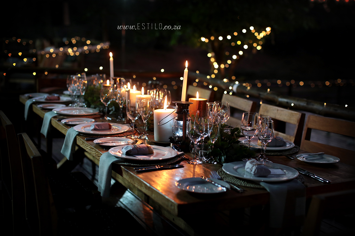 Pafuri_camp_wedding_photography_wedding_photography_at_Pafuri_camp_best_wedding_photographers_south_africa_best_wedding_photographers_johannesburg_bush_wedding_in_south_africa_safari_wedding_in_south_africa40.jpg