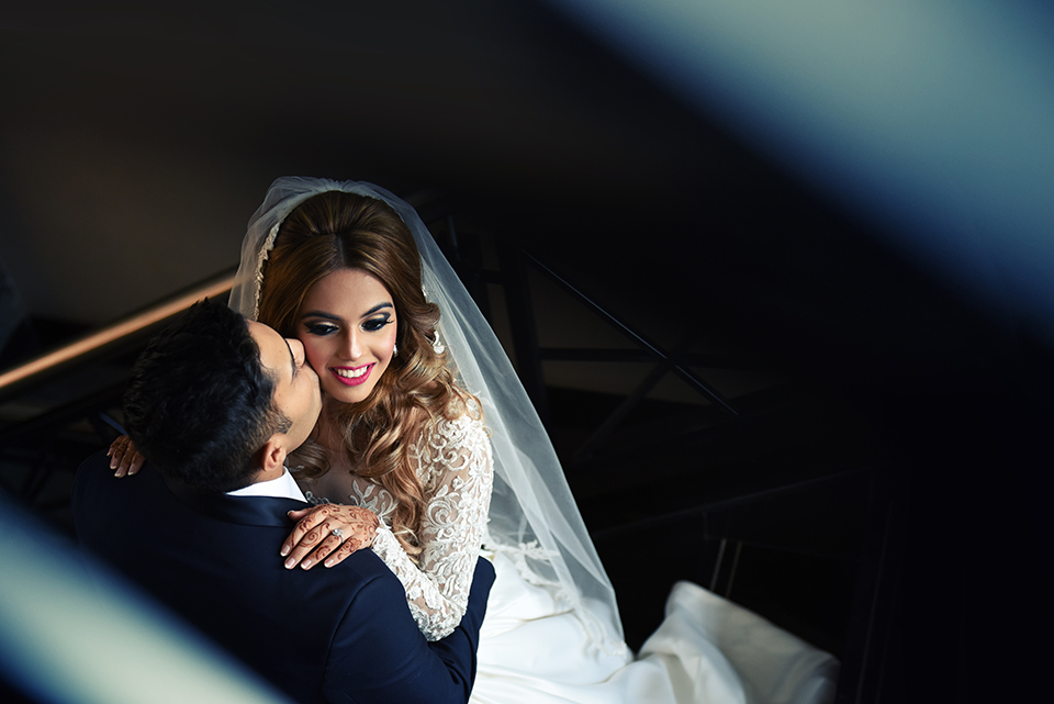 dubai-wedding-photographers-best-wedding-photographers-in-the-world-estilo-photography-stylish-wedding-photography-velmore-wedding-muslim-wedding-johannesburg-gauteng-photographers-002d.jpg