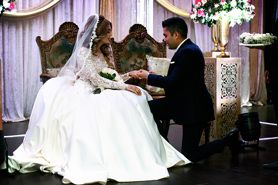 dubai-wedding-photographers-best-wedding-photographers-in-the-world-estilo-photography-stylish-wedding-photography-velmore-wedding-muslim-wedding-johannesburg-gauteng-photographers-012.jpg