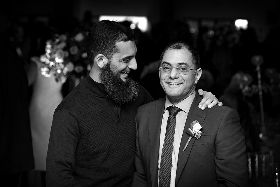 dubai-wedding-photographers-best-wedding-photographers-in-the-world-estilo-photography-stylish-wedding-photography-velmore-wedding-muslim-wedding-johannesburg-gauteng-photographers-018.jpg