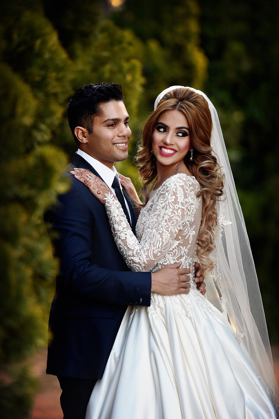 dubai-wedding-photographers-best-wedding-photographers-in-the-world-estilo-photography-stylish-wedding-photography-velmore-wedding-muslim-wedding-johannesburg-gauteng-photographers-019z.jpg