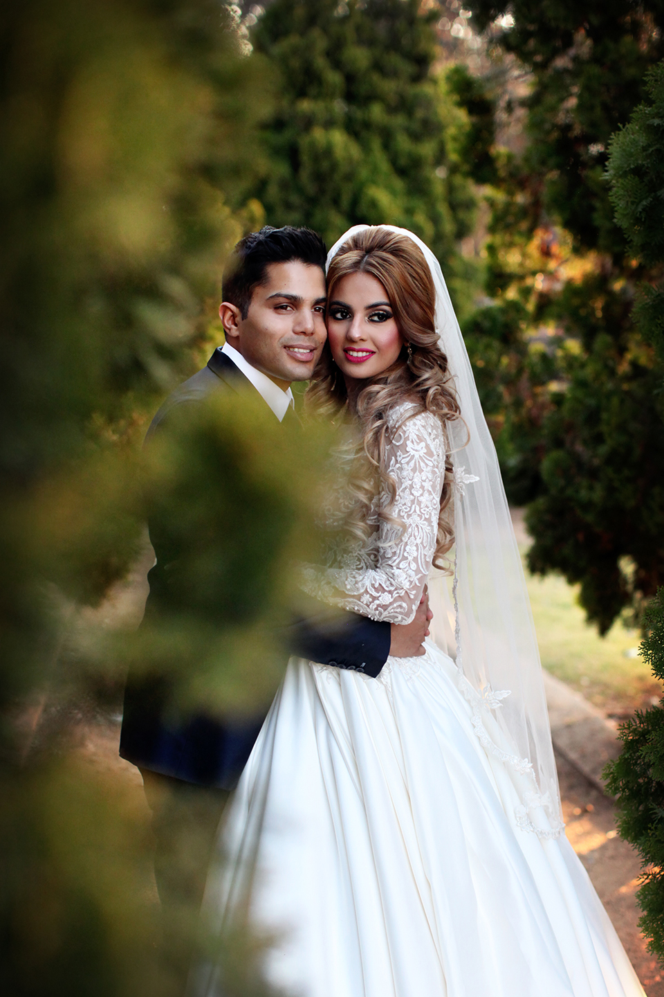 dubai-wedding-photographers-best-wedding-photographers-in-the-world-estilo-photography-stylish-wedding-photography-velmore-wedding-muslim-wedding-johannesburg-gauteng-photographers-020.jpg