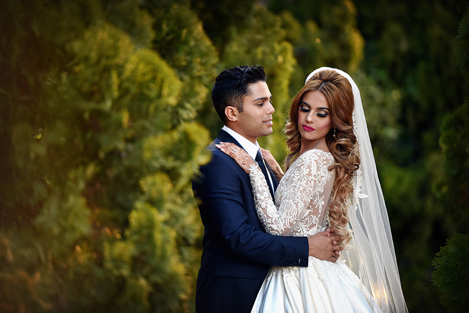 dubai-wedding-photographers-best-wedding-photographers-in-the-world-estilo-photography-stylish-wedding-photography-velmore-wedding-muslim-wedding-johannesburg-gauteng-photographers-020b.jpg