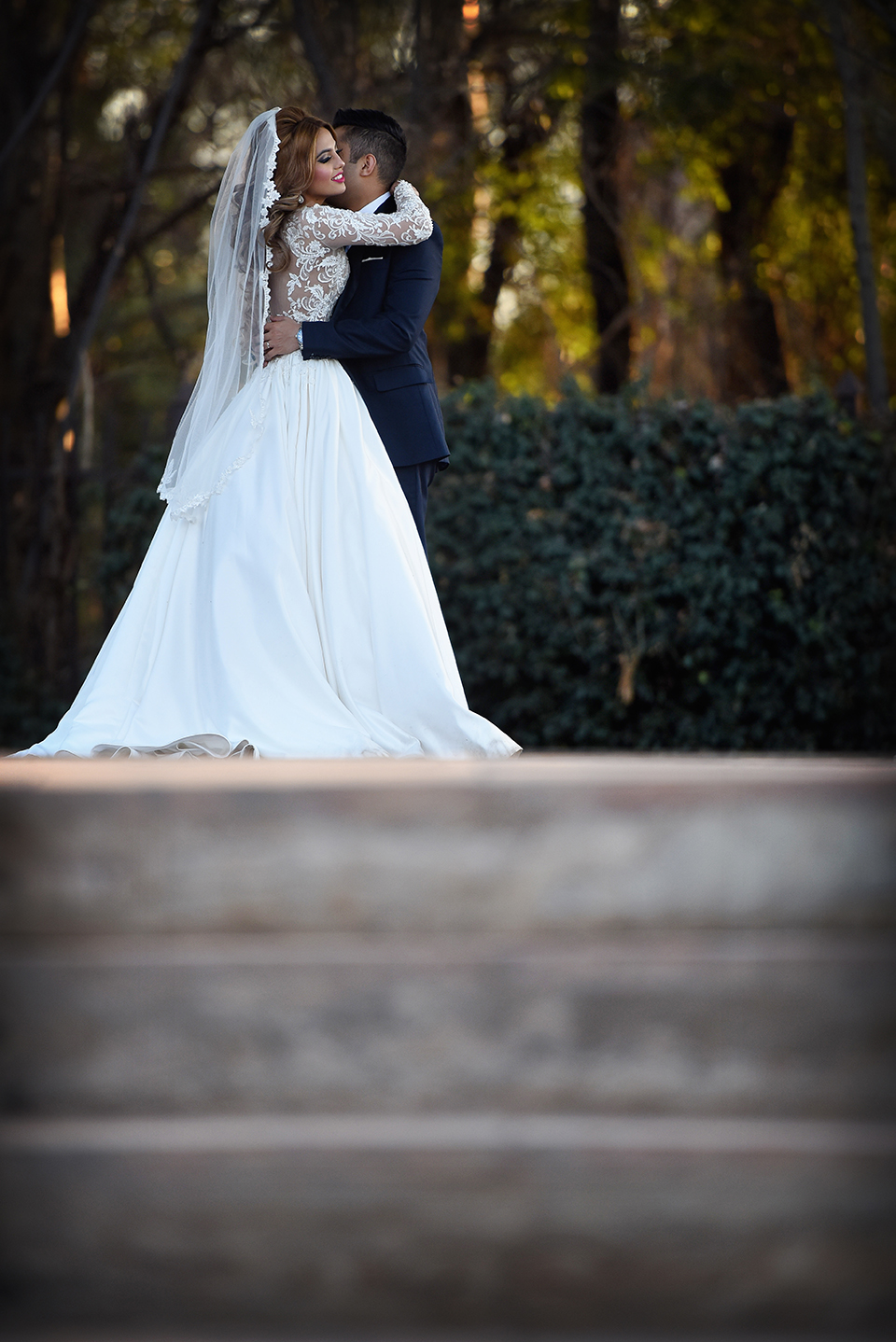 dubai-wedding-photographers-best-wedding-photographers-in-the-world-estilo-photography-stylish-wedding-photography-velmore-wedding-muslim-wedding-johannesburg-gauteng-photographers-025.jpg