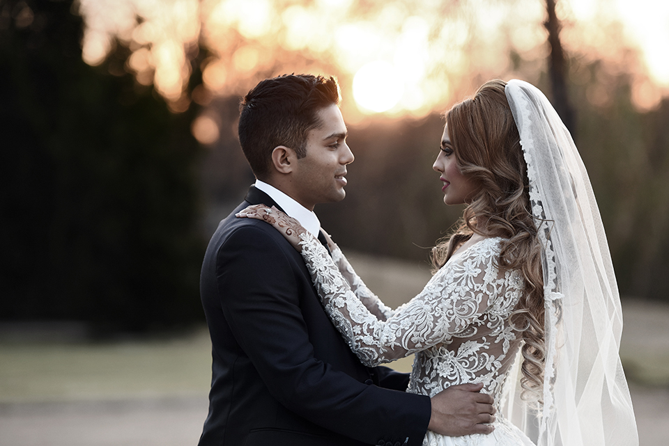 dubai-wedding-photographers-best-wedding-photographers-in-the-world-estilo-photography-stylish-wedding-photography-velmore-wedding-muslim-wedding-johannesburg-gauteng-photographers-029.jpg