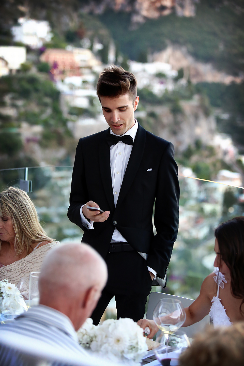 positano-weddin-photographers-italy-wedding-photographers-destination-wedding-photographers-estilo-best-wedding-photographers-in-the-world-casper-bosman-wedding-gown-wedding-style-stylish-modern-wedding-photography-073.jpg