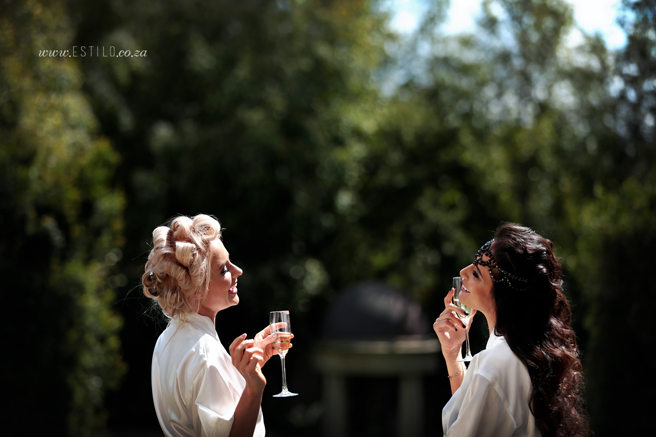 Le_Chatalet_Johannesburg_wedding_gatsby_themed_wedding_south_african_best_wedding_photographers_best_wedding_photographers_in_south_africa_johannesburg 6.jpg