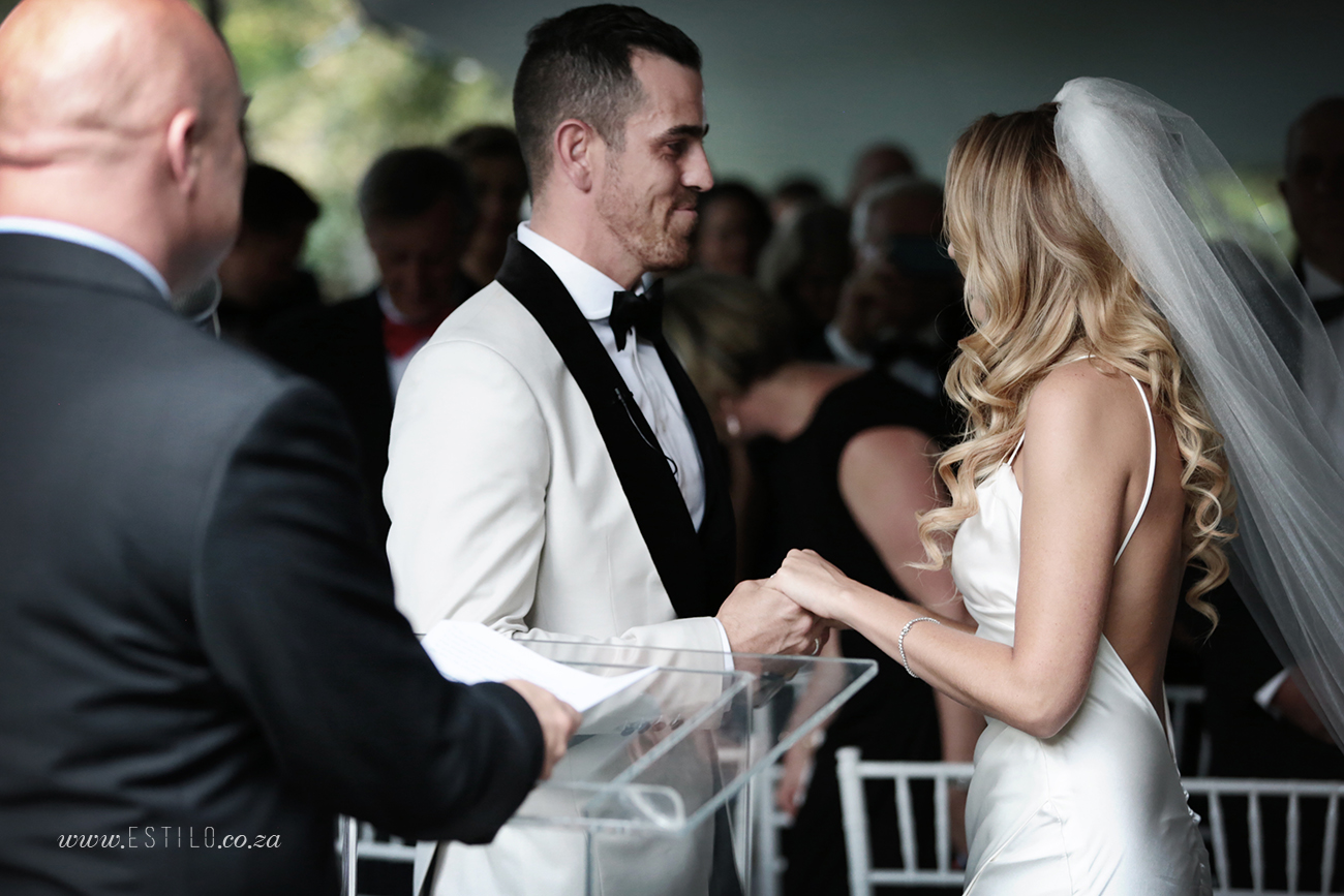 Le_Chatalet_Johannesburg_wedding_gatsby_themed_wedding_south_african_best_wedding_photographers_best_wedding_photographers_in_south_africa_johannesburg00.jpg