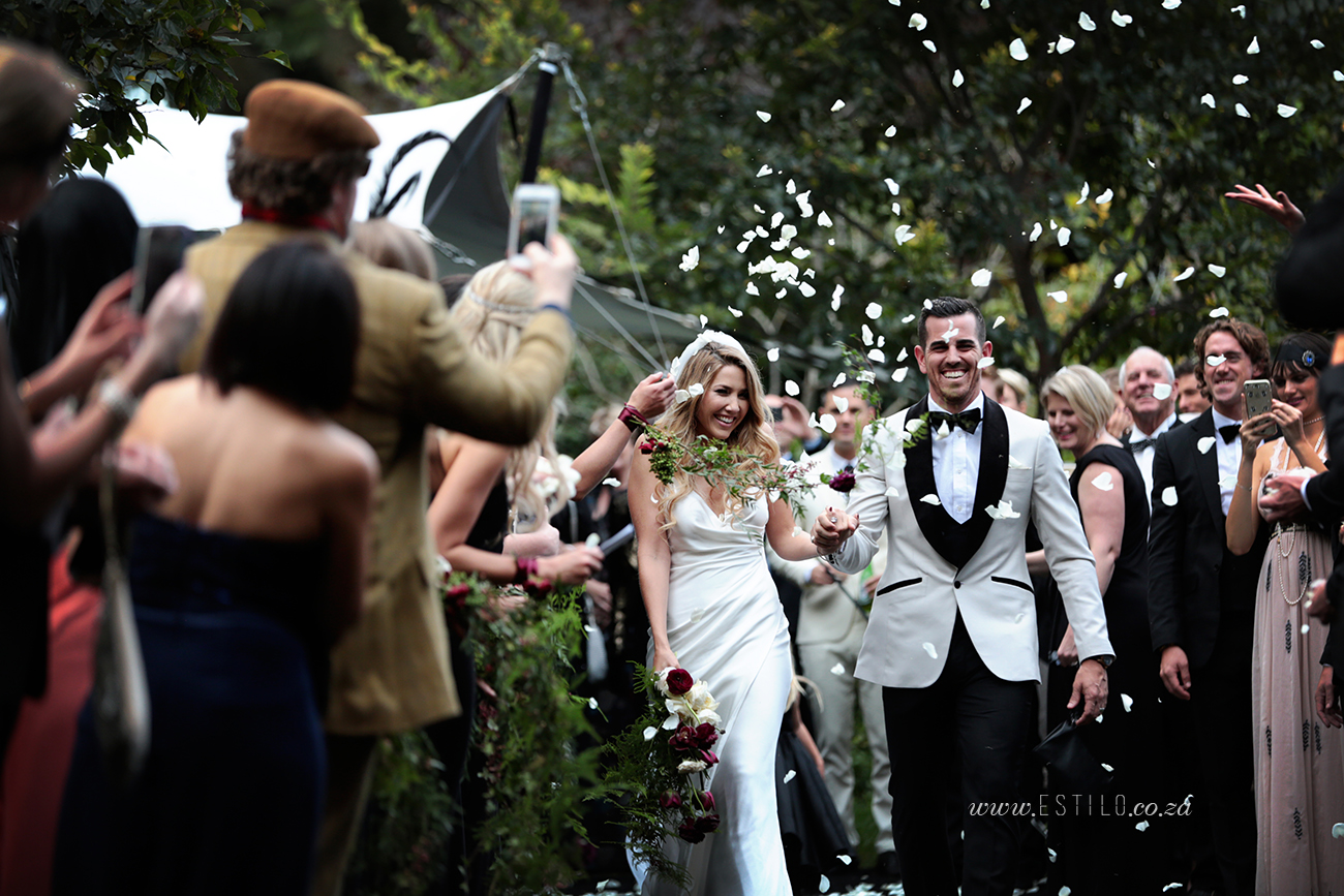 Le_Chatalet_Johannesburg_wedding_gatsby_themed_wedding_south_african_best_wedding_photographers_best_wedding_photographers_in_south_africa_johannesburg12.jpg