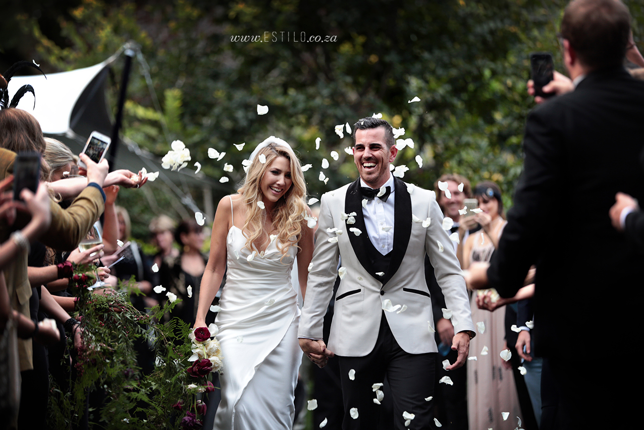 Le_Chatalet_Johannesburg_wedding_gatsby_themed_wedding_south_african_best_wedding_photographers_best_wedding_photographers_in_south_africa_johannesburg19.jpg