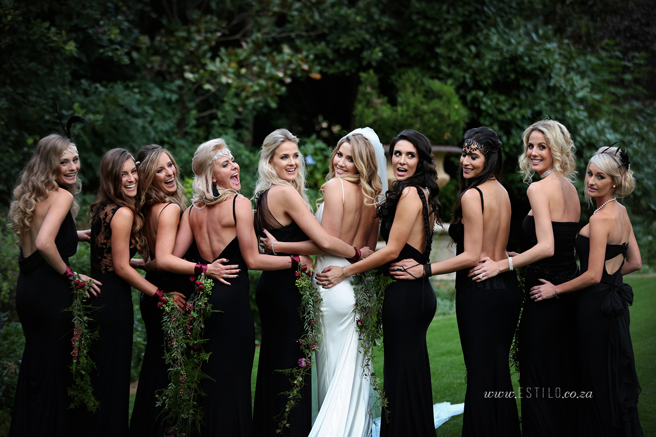 Le_Chatalet_Johannesburg_wedding_gatsby_themed_wedding_south_african_best_wedding_photographers_best_wedding_photographers_in_south_africa_johannesburg23.jpg