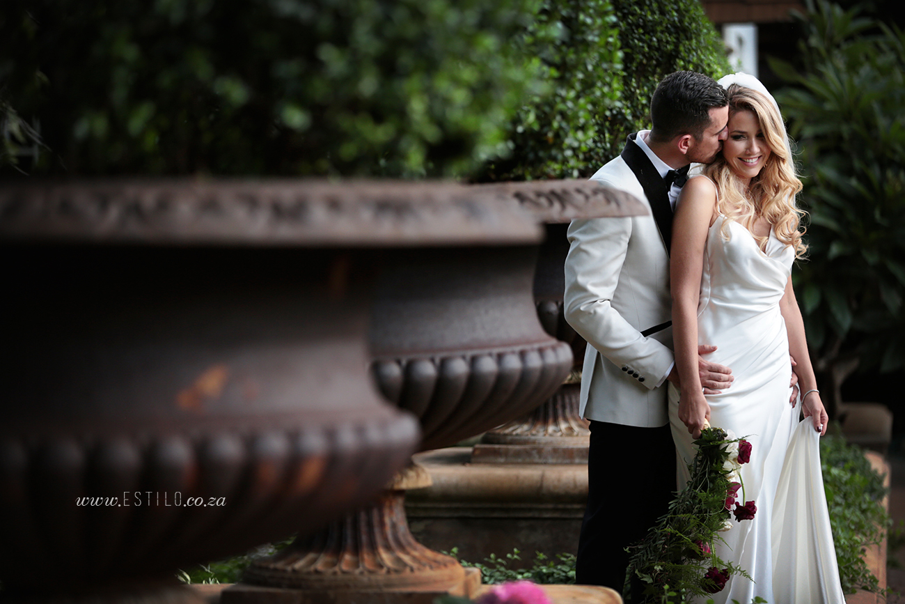Le_Chatalet_Johannesburg_wedding_gatsby_themed_wedding_south_african_best_wedding_photographers_best_wedding_photographers_in_south_africa_johannesburg24.jpg