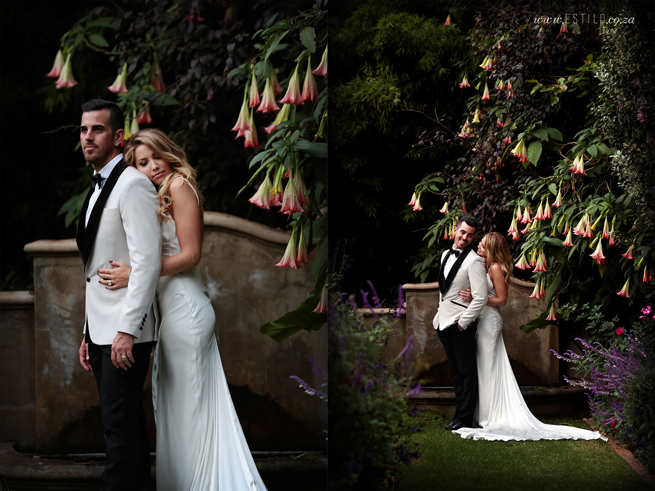 Le_Chatalet_Johannesburg_wedding_gatsby_themed_wedding_south_african_best_wedding_photographers_best_wedding_photographers_in_south_africa_johannesburg29.jpg