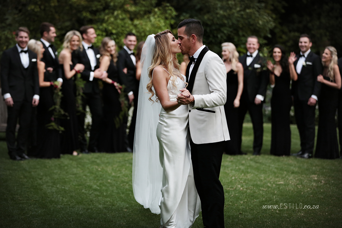 Le_Chatalet_Johannesburg_wedding_gatsby_themed_wedding_south_african_best_wedding_photographers_best_wedding_photographers_in_south_africa_johannesburg32.jpg