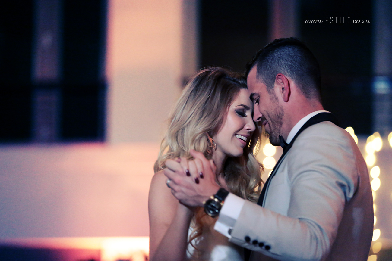 Le_Chatalet_Johannesburg_wedding_gatsby_themed_wedding_south_african_best_wedding_photographers_best_wedding_photographers_in_south_africa_johannesburg38.jpg