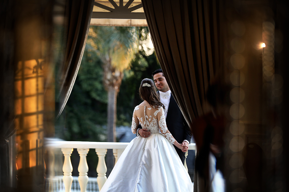 summer-place-hyde-park-wedding-photographers-estilo-photography-best-wedding-photographers-johannesburg-gauteng-italy-wedding-photographers-greece-wedding-photographers-stylish-wedding-elegant-wedding-photos-025.jpg