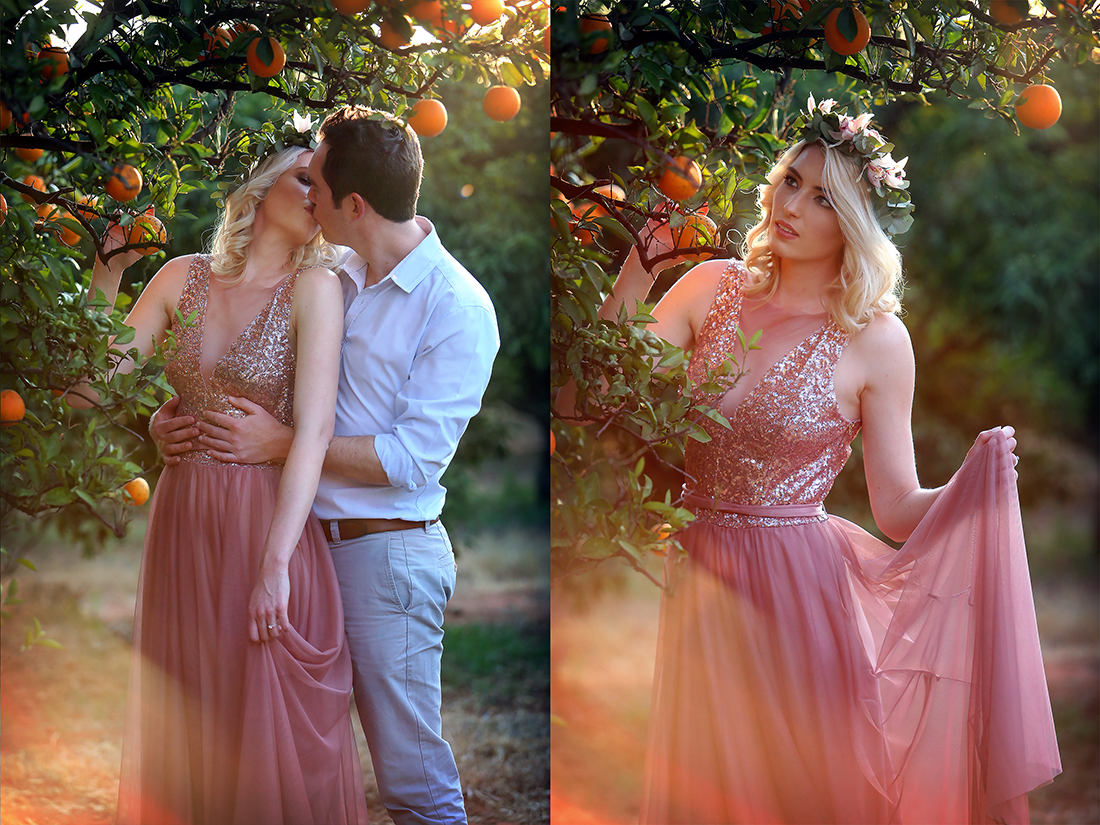 Silver_orange_engagemnet_shoot_south_african_wedding_photographers_best_wedding_photographers_south_africa_engagement_shoot_ideas0.jpg