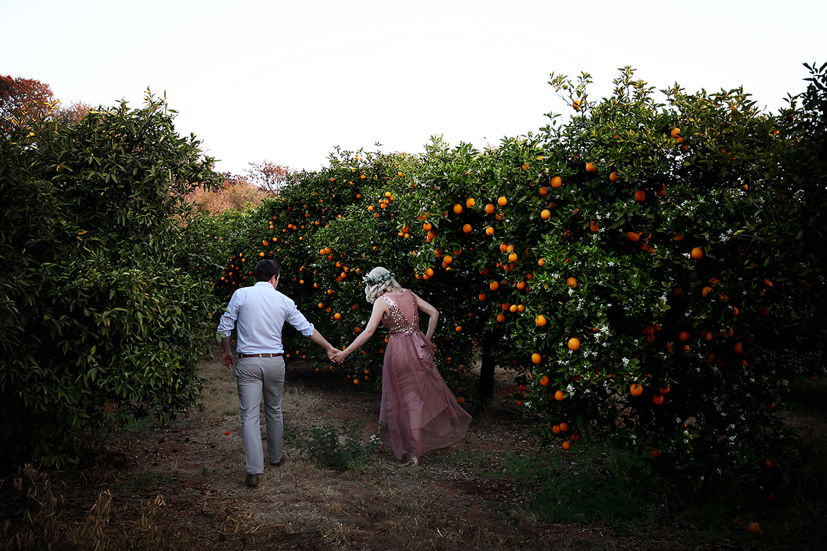 Silver_orange_engagemnet_shoot_south_african_wedding_photographers_best_wedding_photographers_south_africa_engagement_shoot_ideas2.jpg
