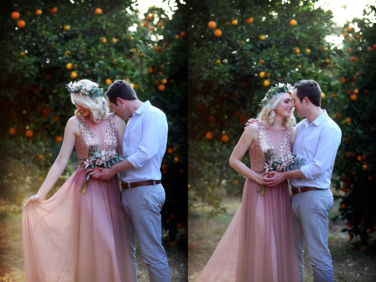 Silver_orange_engagemnet_shoot_south_african_wedding_photographers_best_wedding_photographers_south_africa_engagement_shoot_ideas111.jpg