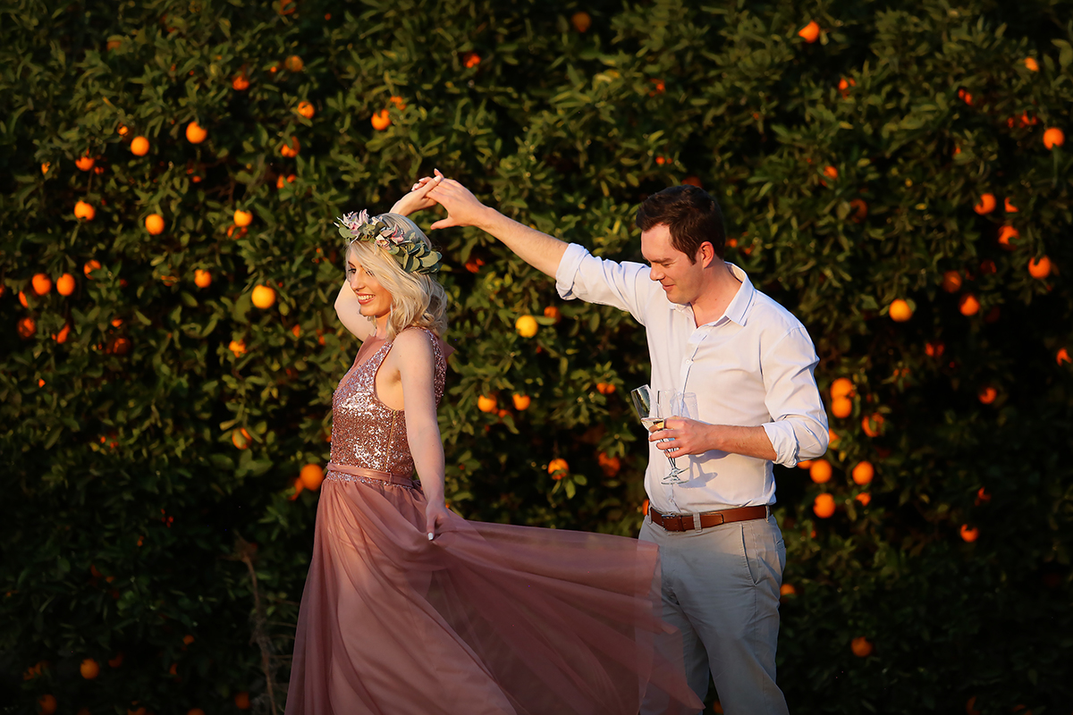 Silver_orange_engagemnet_shoot_south_african_wedding_photographers_best_wedding_photographers_south_africa_engagement_shoot_ideas114.jpg