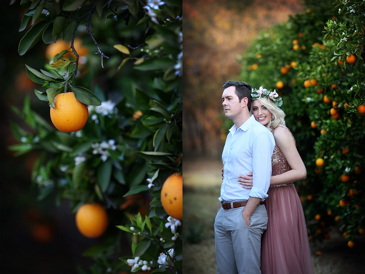 Silver_orange_engagemnet_shoot_south_african_wedding_photographers_best_wedding_photographers_south_africa_engagement_shoot_ideas1111.jpg