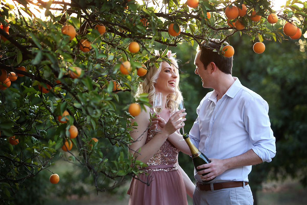 Silver_orange_engagemnet_shoot_south_african_wedding_photographers_best_wedding_photographers_south_africa_engagement_shoot_ideas1111111.jpg