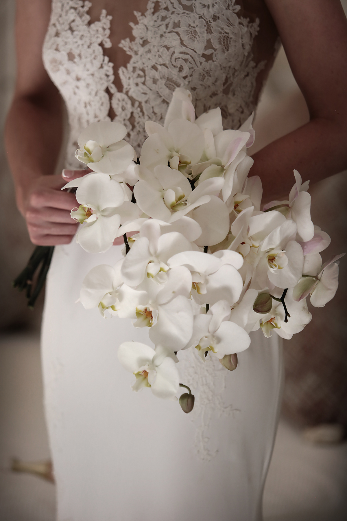Ground_wedding_venue_photographers115522.jpg