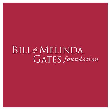 BillMelindaGatesFoundationv2.png