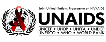 UNAIDSv2.jpg