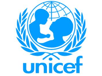 UNICEFv2.jpg
