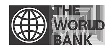 The-World-Bank-logov2.png
