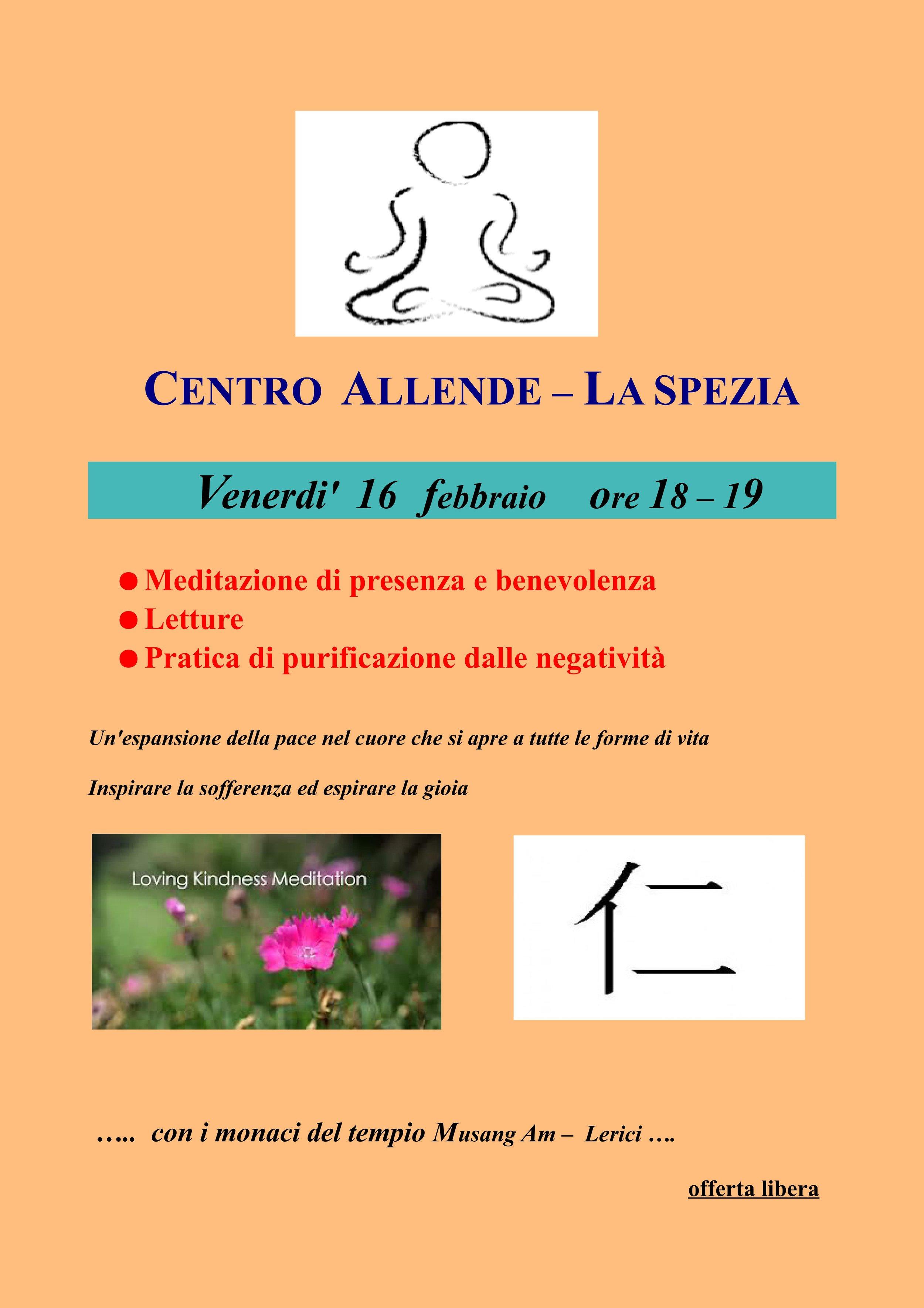 1.volantino 16-2-18 allende metta meditation_01.jpg