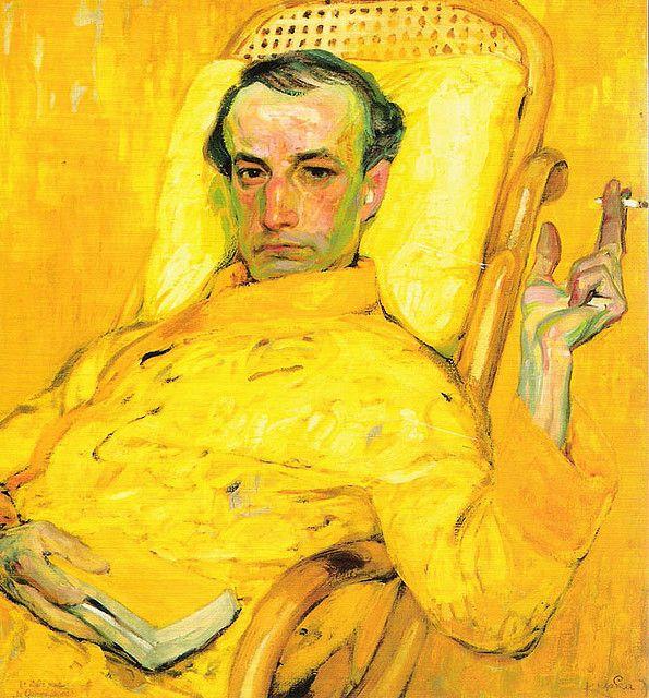 Franz Kupka