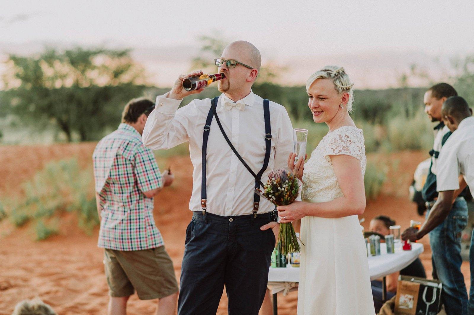 heiraten-in-namibia-8720.jpg