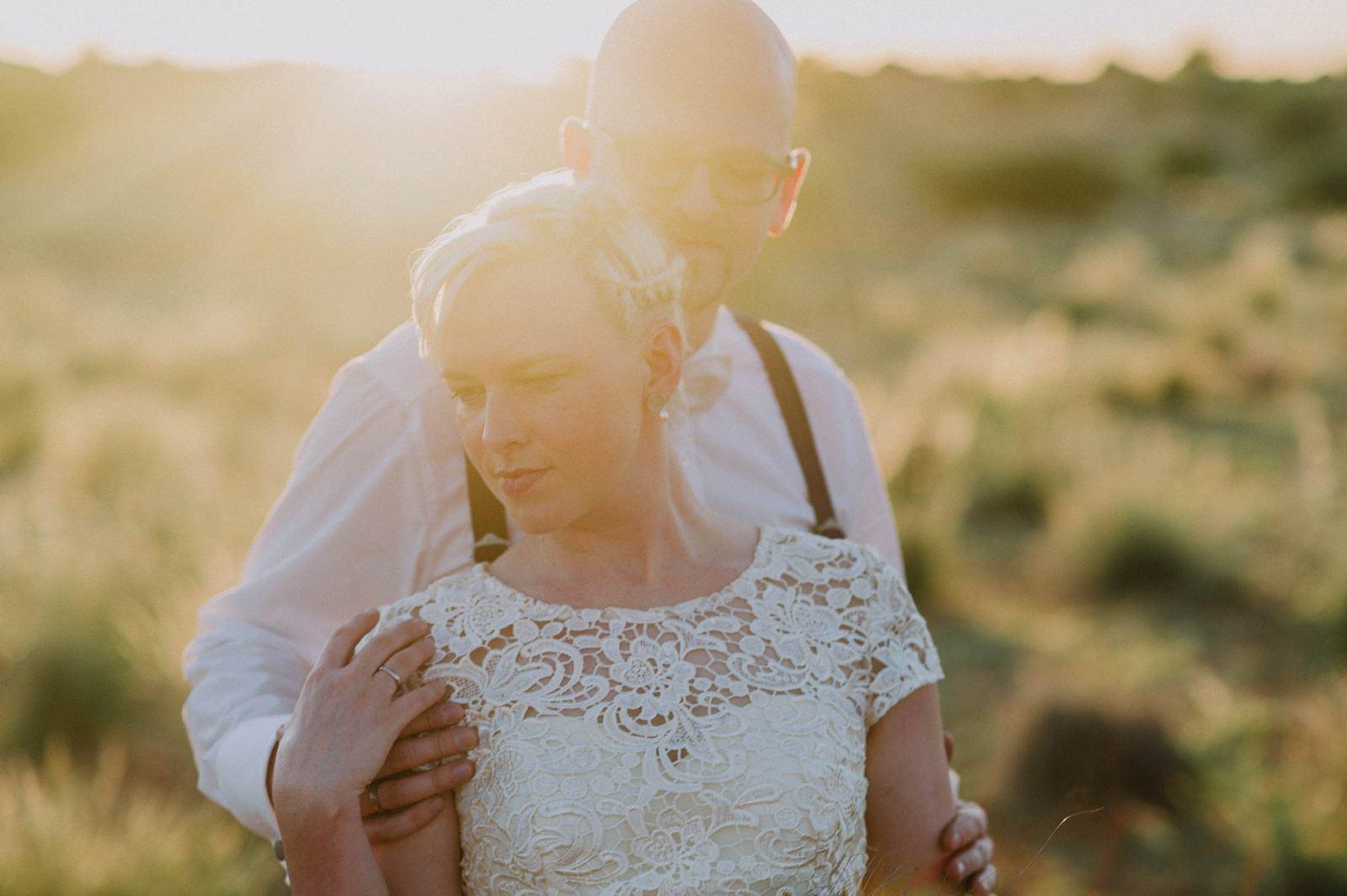 heiraten-in-namibia-8389.jpg