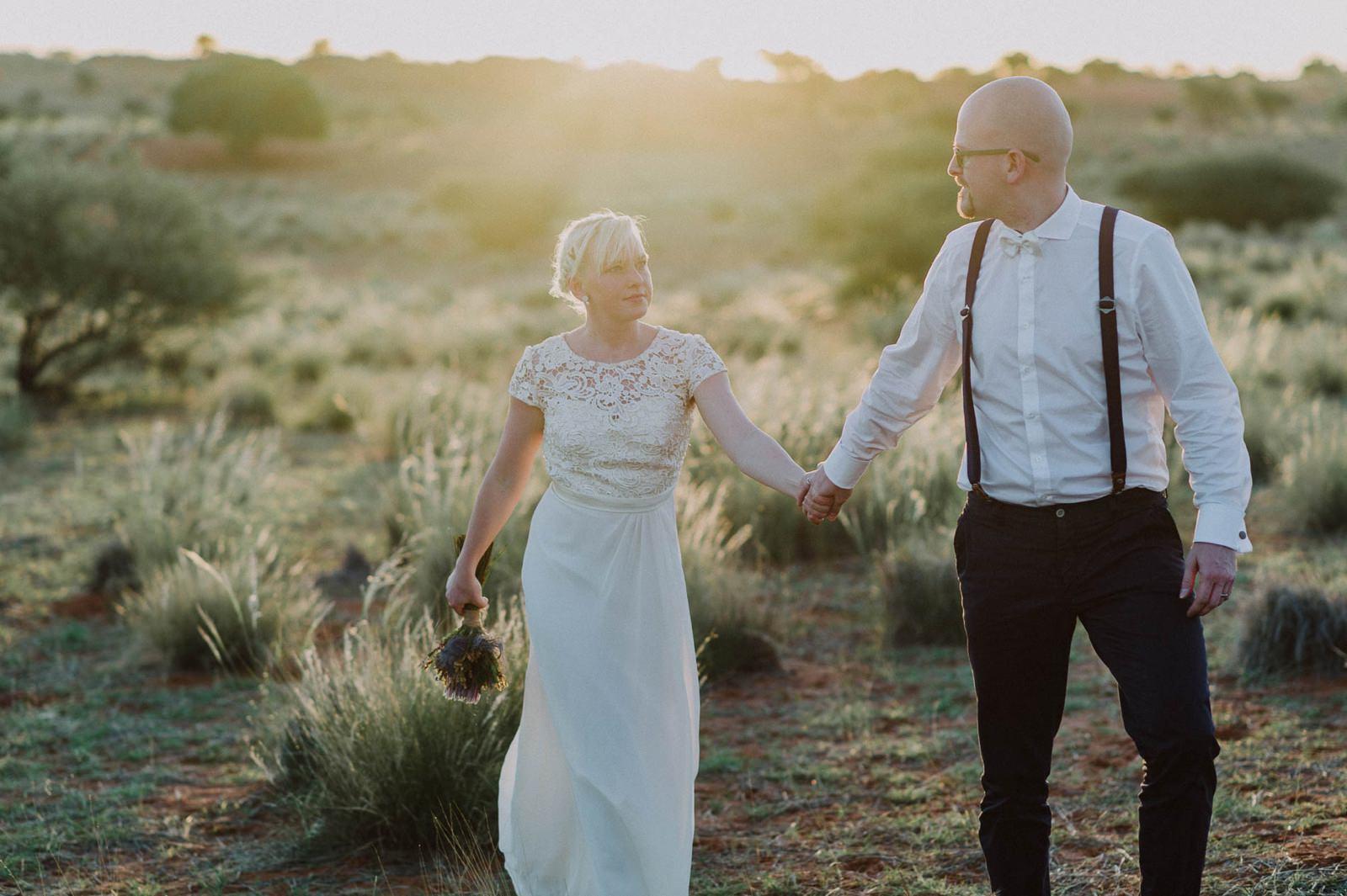 heiraten-in-namibia-8191.jpg
