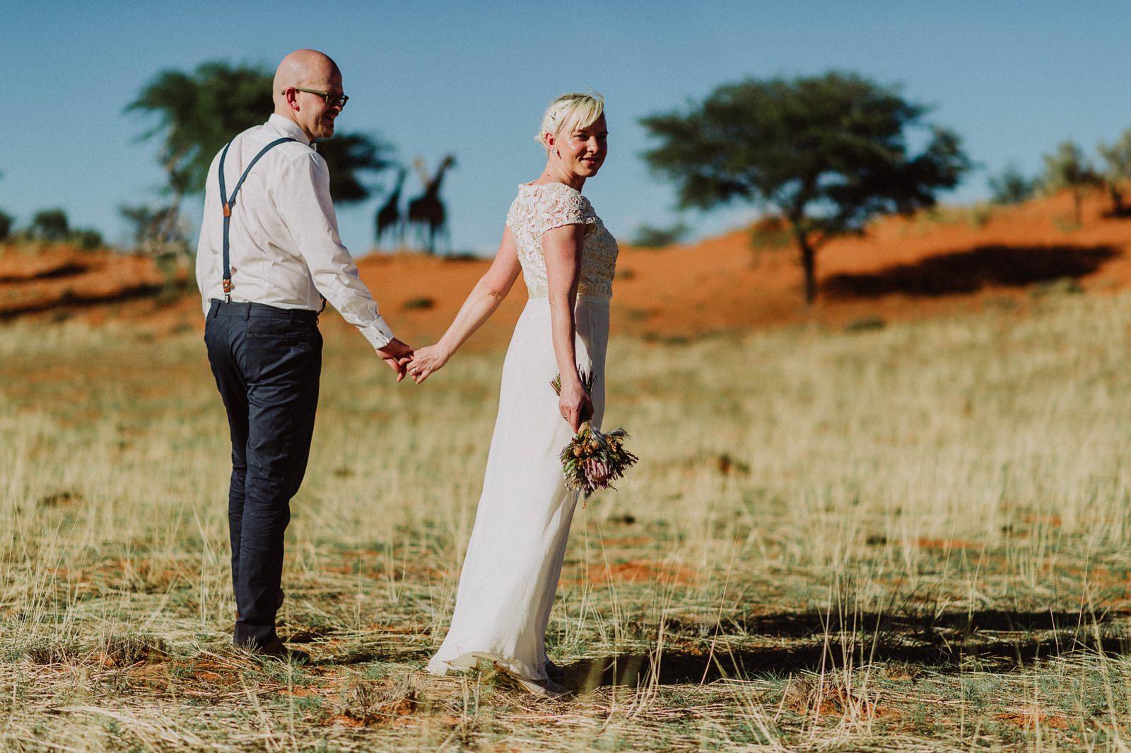 heiraten-in-namibia-7684.jpg