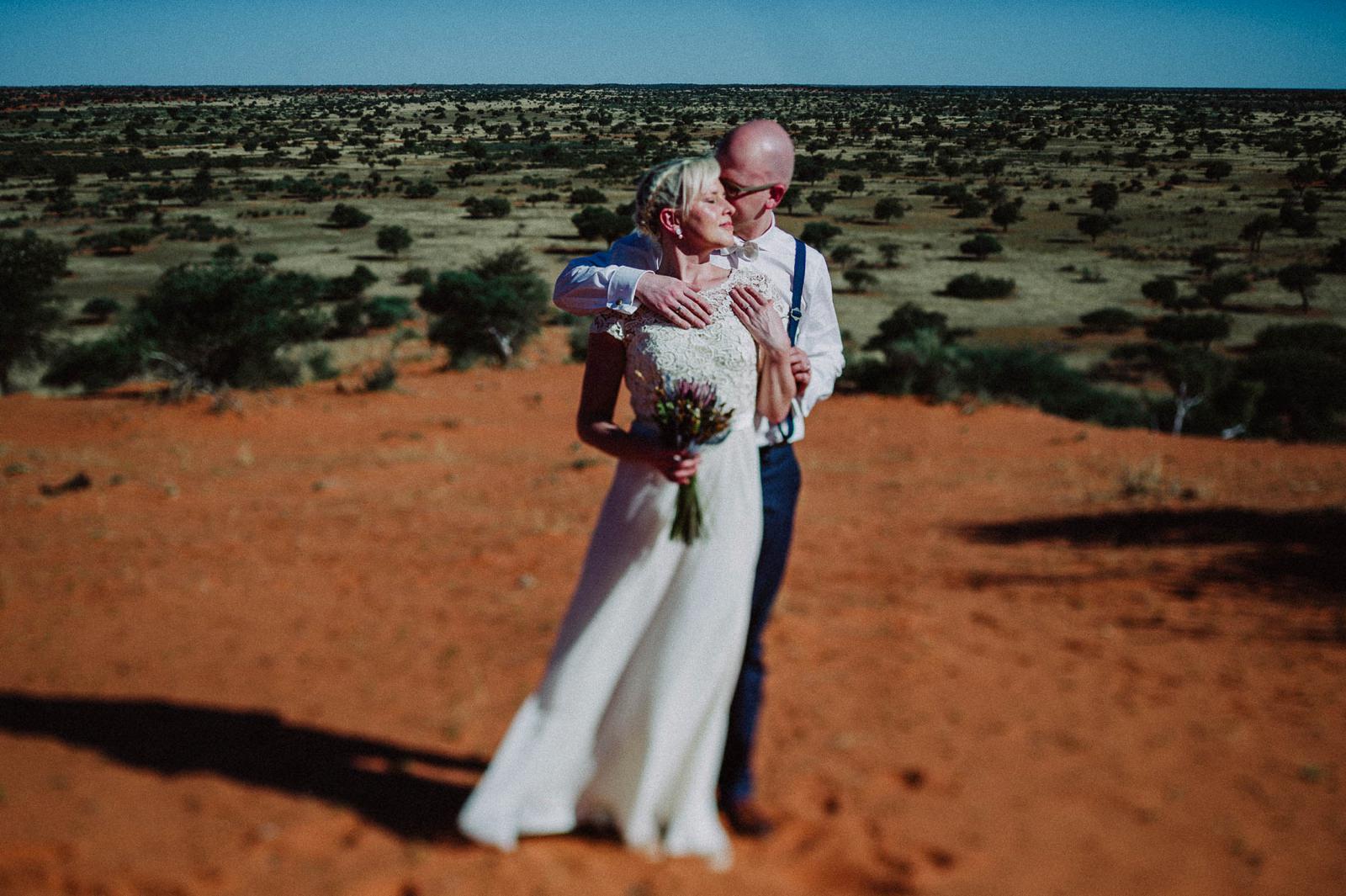 heiraten-in-namibia-7521-2.jpg