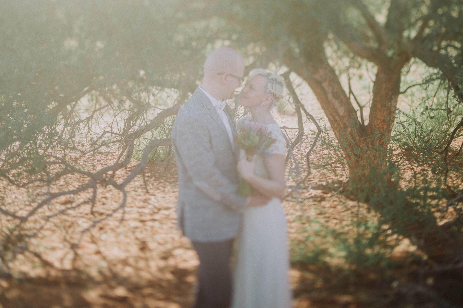 heiraten-in-namibia-6847.jpg