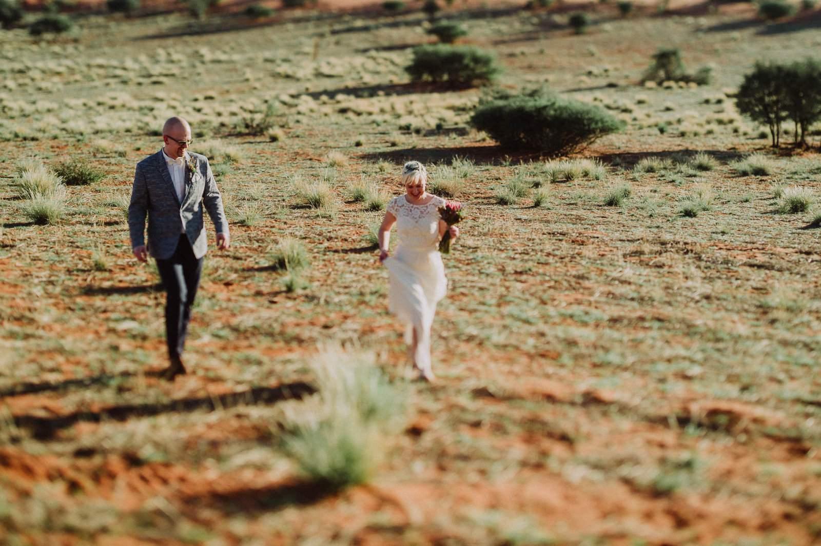 heiraten-in-namibia-6361.jpg
