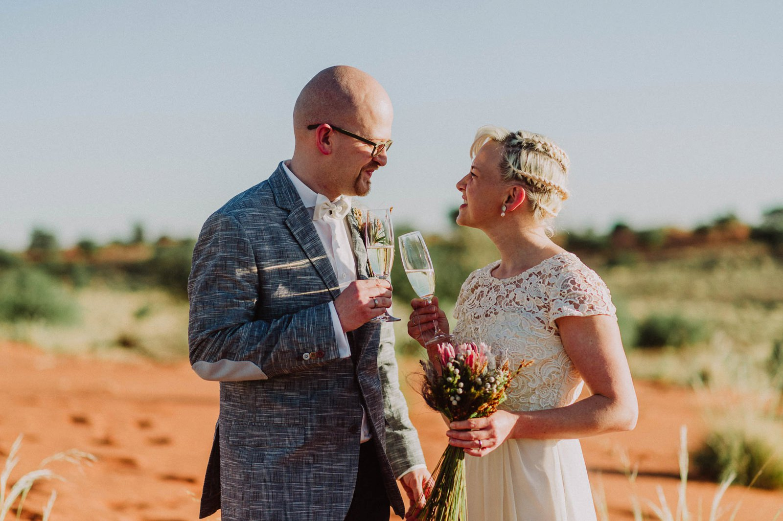heiraten-in-namibia-6194.jpg