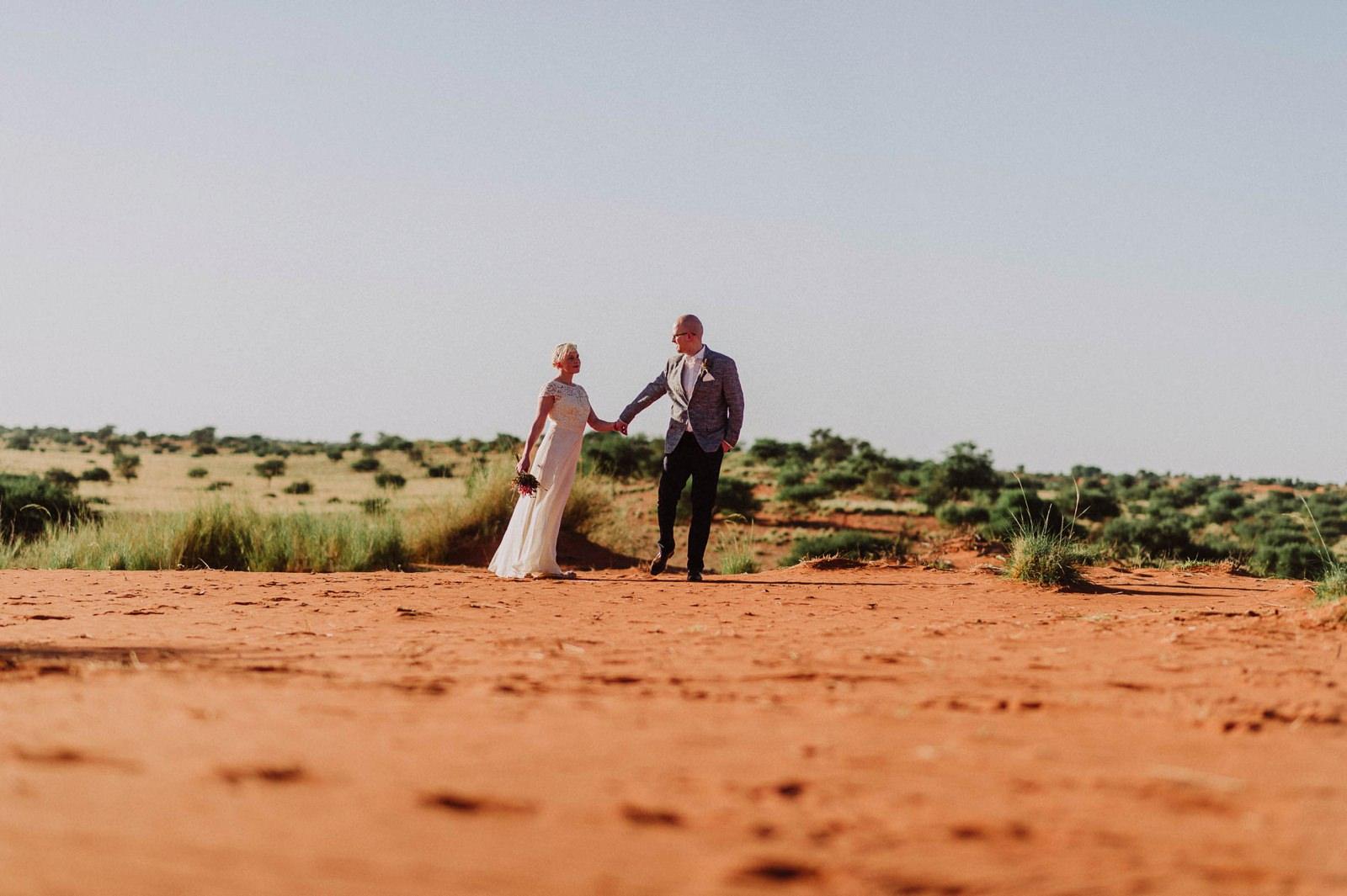 heiraten-in-namibia-6449.jpg