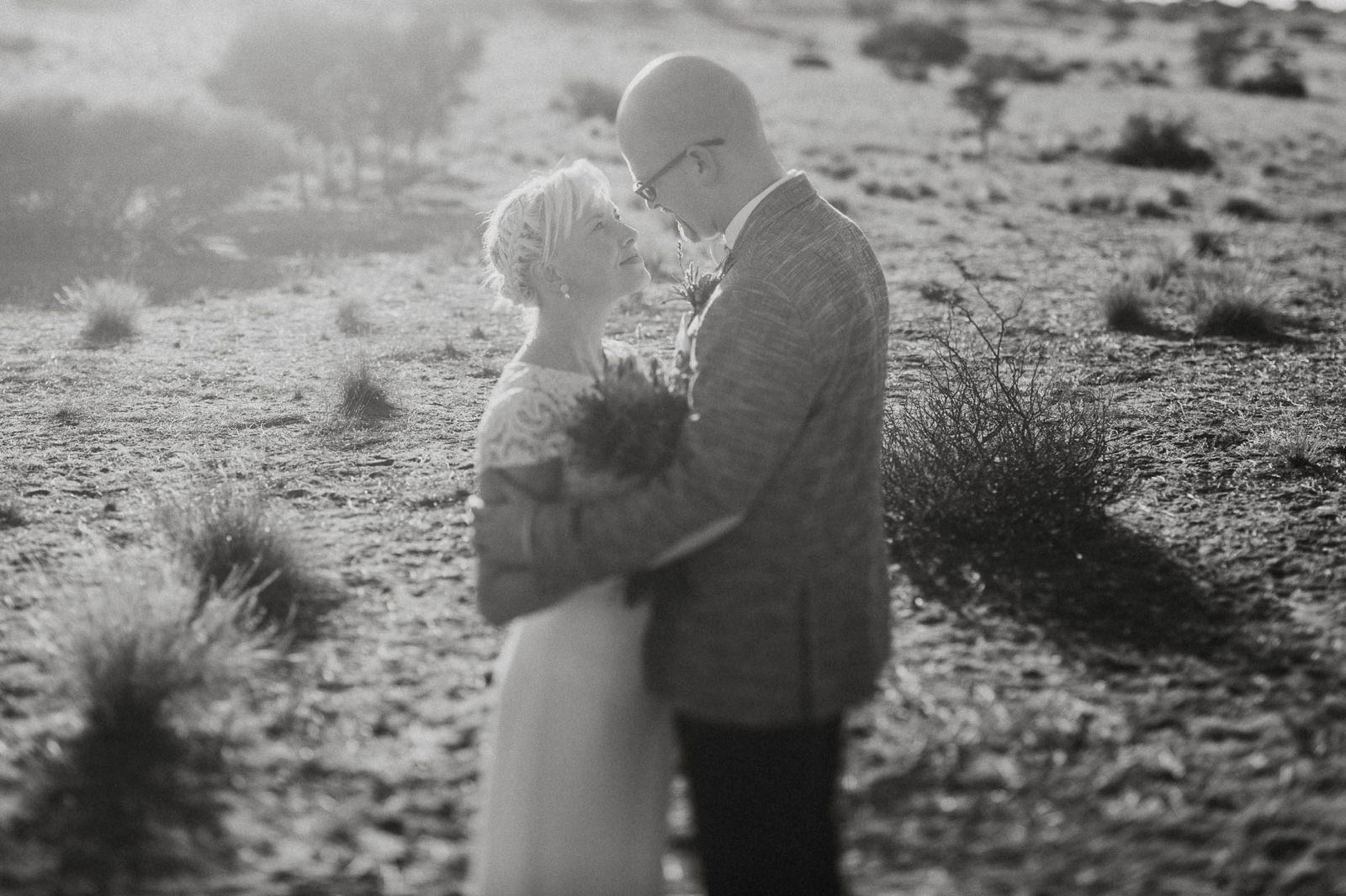 heiraten-in-namibia-6291.jpg