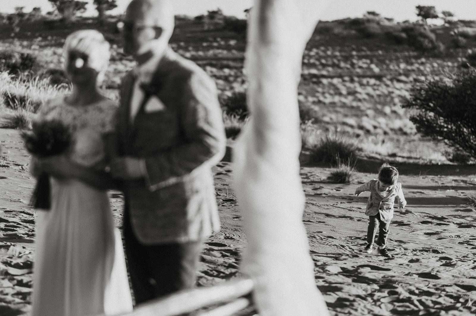 heiraten-in-namibia-6040.jpg