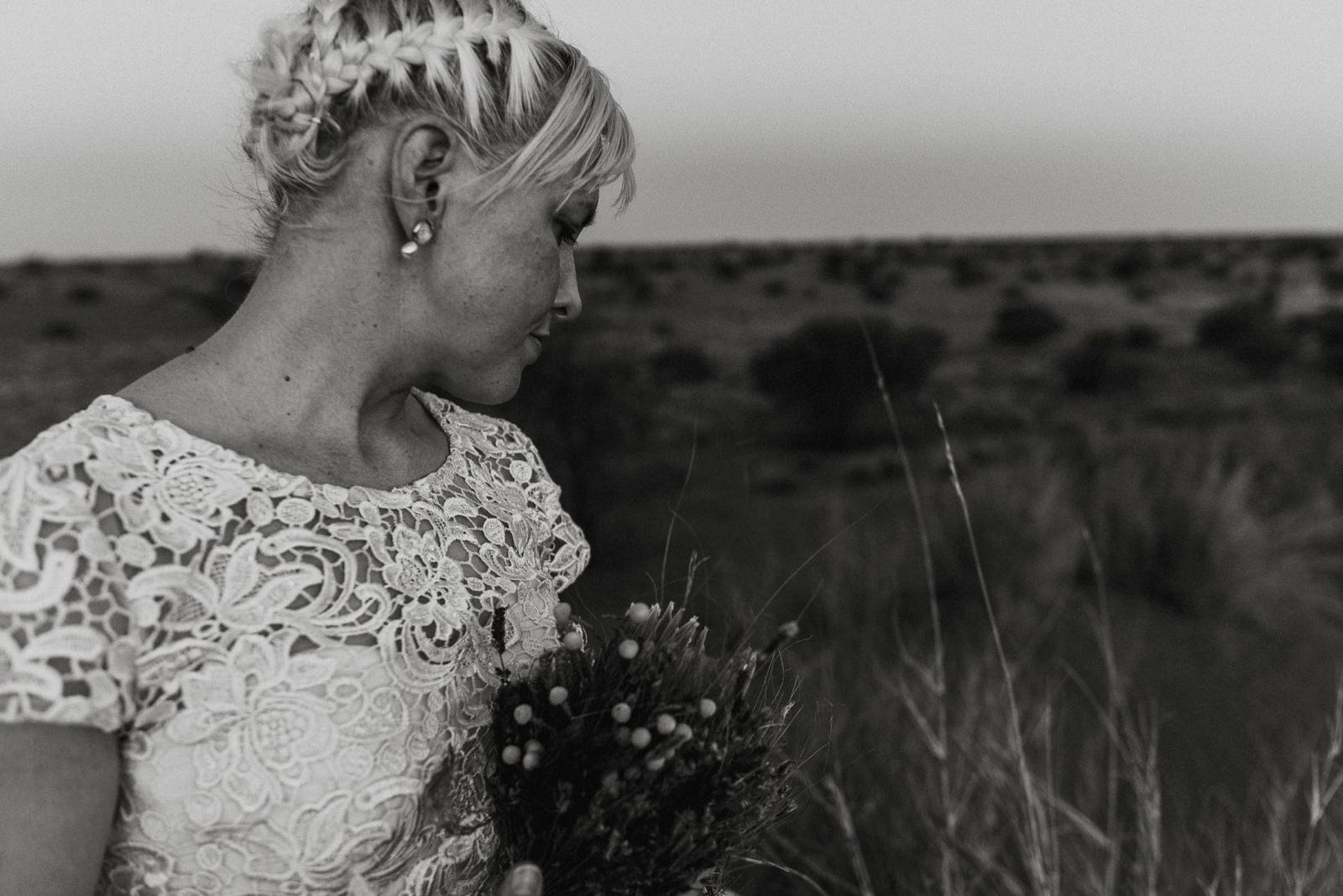 heiraten-in-namibia-1302.jpg