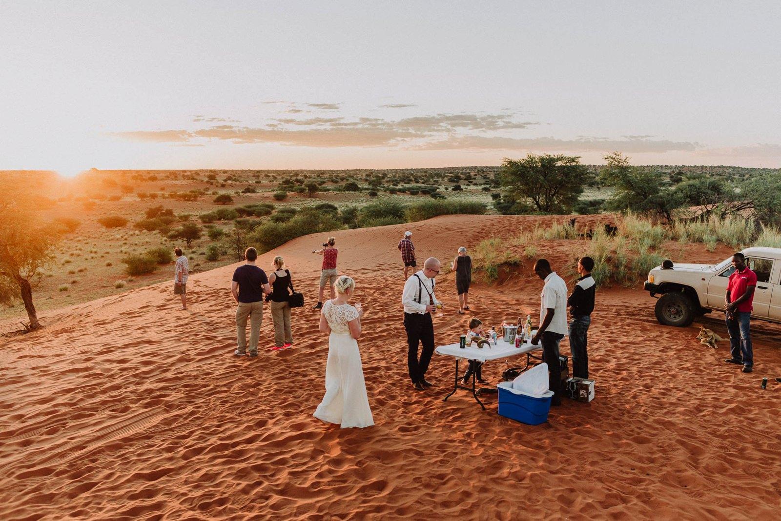 heiraten-in-namibia-1278.jpg